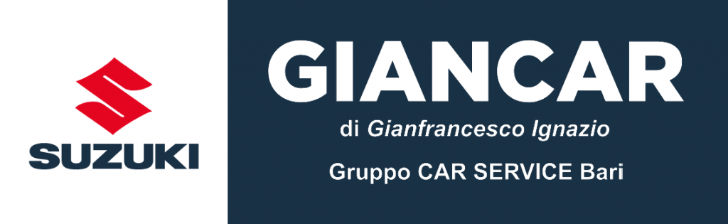 Giancar